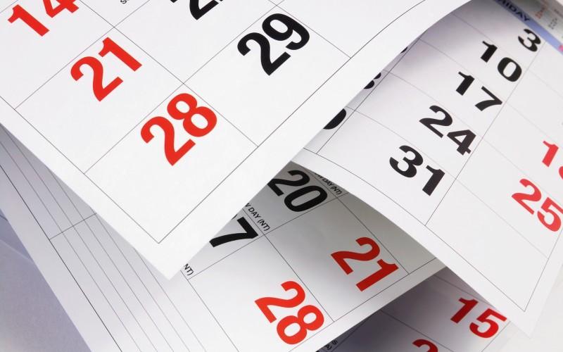15 березня на Закарпатті рекомендують зробити вихідним днем