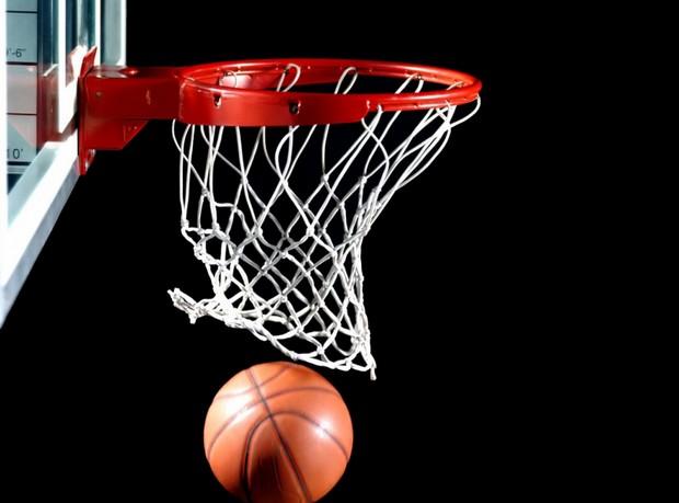 Мукачівські баскетболісти на турнірі в Чернігові здобули бронзу