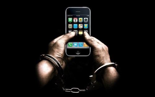 Із квартири ужгородки вкрали телефон, вартістю 22 тисячі гривень