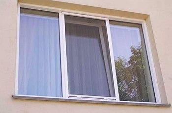 В одній з амбулаторій Іршавського району планують замінити вікна