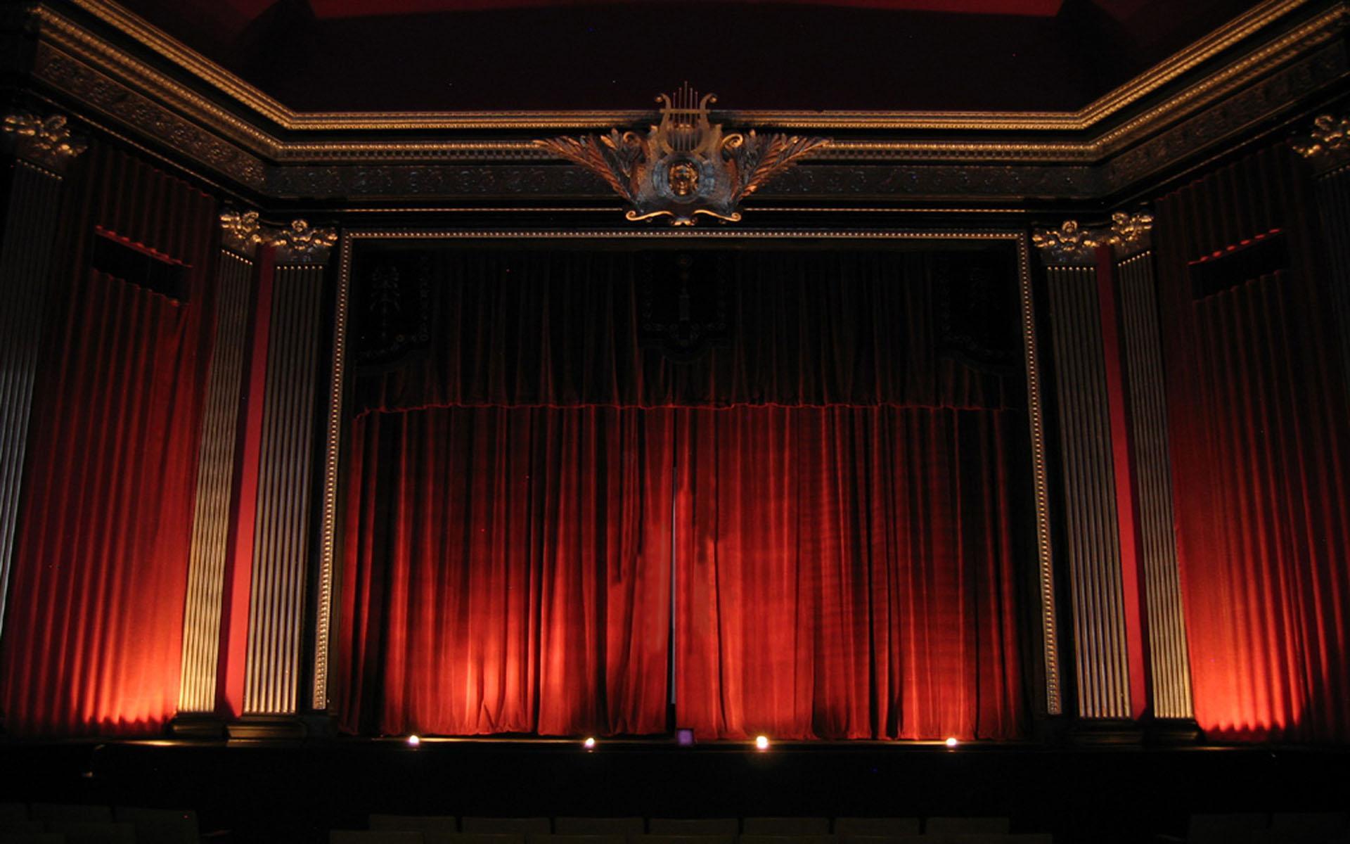 Закарпатський обласний театр драми та комедії переїжджає із Мукачева до Хуста