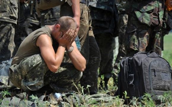 Життя після війни: нові перешкоди