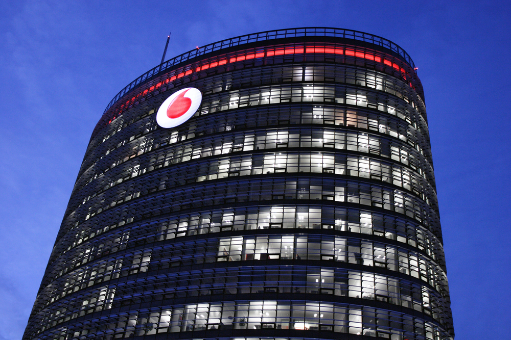 """Як закарпатці в соцмережах відреагували на проблеми з мобільним зв'язком від """"Vodafone"""""""