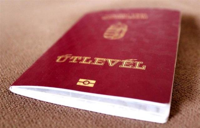 В Україні планують заборонити подвійне громадянство: реакція соцмереж
