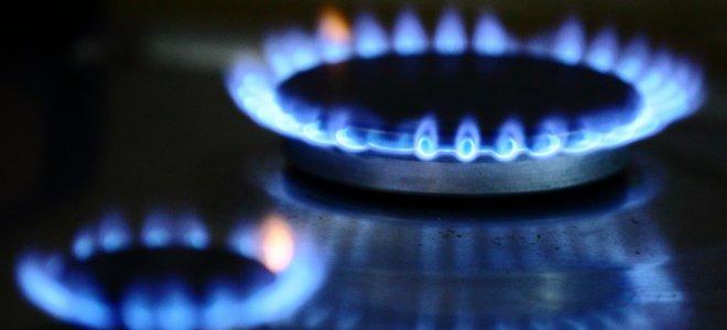 Закарпатці заборгували за газ більше мільярда гривень
