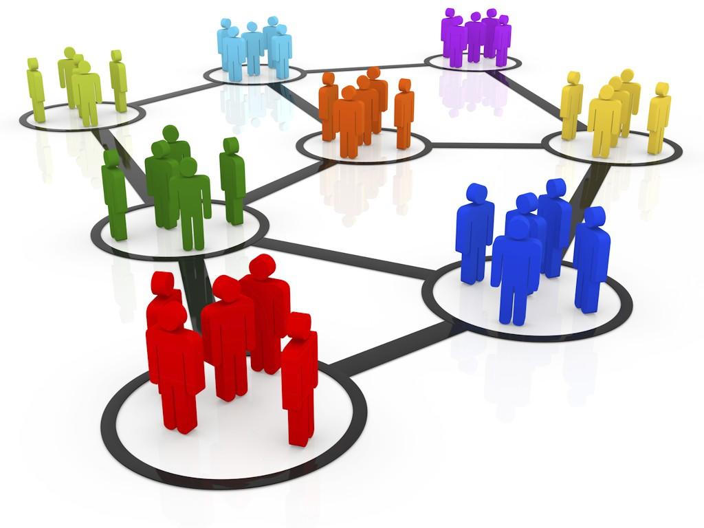 Децентралізація на Закарпатті: складний шлях до об'єднання