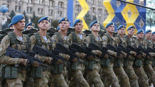 Відтепер уникнути повістки з військкомату буде складніше: Рада створила електронний реєстр військовозобов'язаних