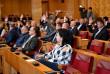 Закарпатські депутати звернулися до вищого керівництва України