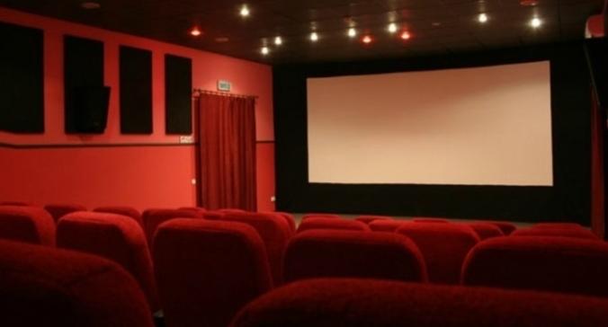 В Ужгороді стартує всеукраїнський фестиваль однохвилинного кіно