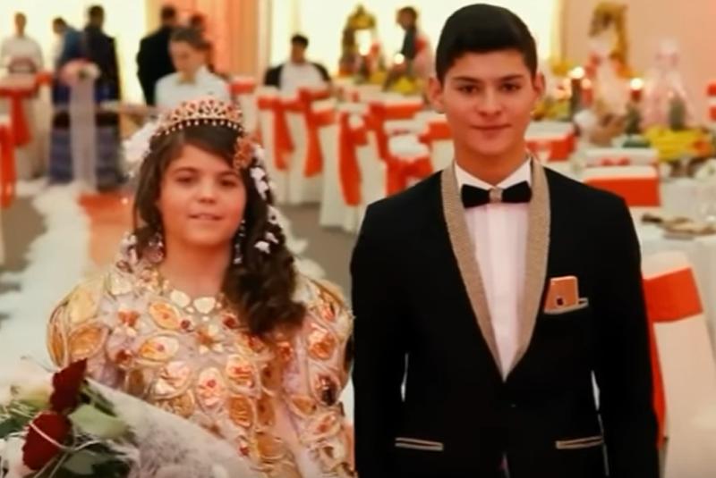 """Від схвалення до засудження: реакція людей на """"мажорне"""" весілля у Мукачеві"""