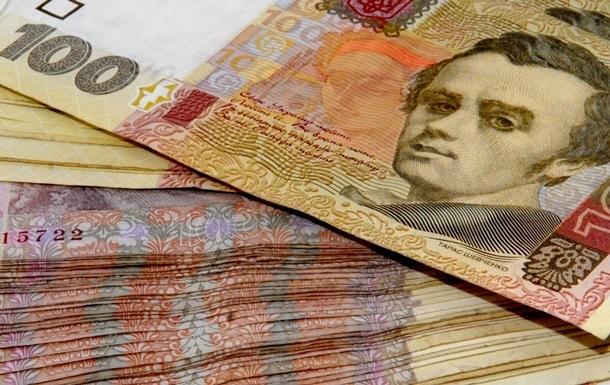 На розвиток інфраструктури в Мукачеві виділять понад 160 мільйонів гривень