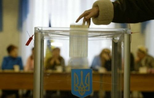 Перечинський район в очікуванні виборів