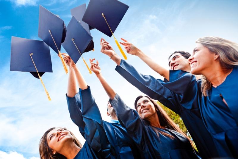 Європейська освіта, як шанс для молоді Закарпаття