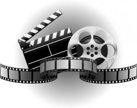 Із жовтня закарпатські студенти зможуть навчатися в школі кінематографії у словацькому Кошице