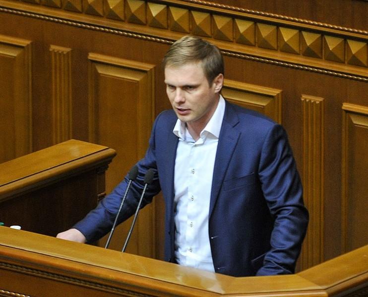 """Валерій Лунченко: """"Ніщо не заважає найближчим часом розпочати роботу по будівництву об'їзної дороги"""""""