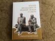Презентовано книгу, яка популяризує закарпатську школу живопису