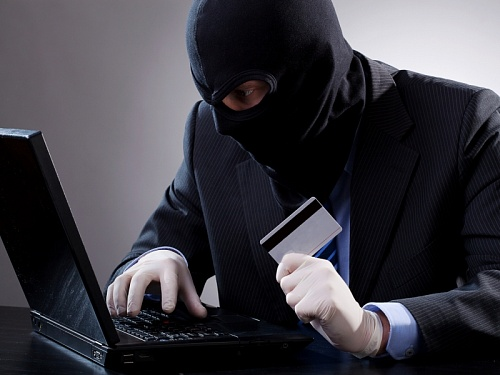 "Результат пошуку зображень за запитом ""шахраї картка банківська"""