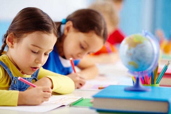 Четвертокласники і дев'ятикласники також здаватимуть ЗНО