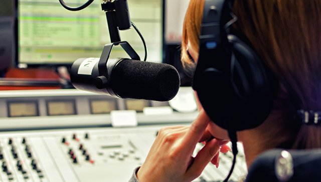 """На """"Громадському радіо"""" говорили про подвійні громадянства закарпатців"""