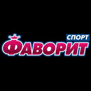 ТОП-компанія України шукає у Закарпатті співробітників