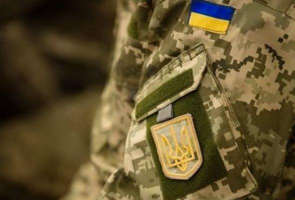 Для чорнобильців та учасників АТО ввели деякі нововведення