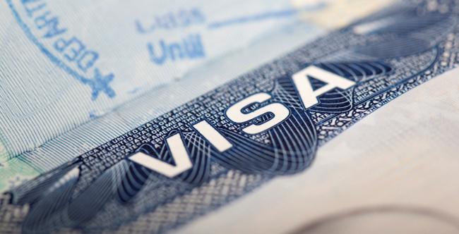 Складено рейтинг країн ЄС, шенгенські візи яких отримати найлегше