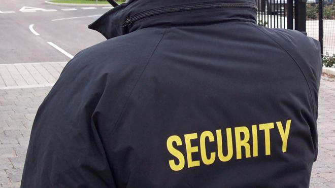 Охорону консульських установ на Закарпатті посилять