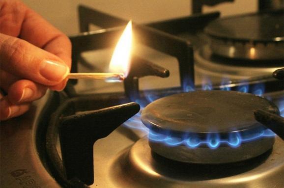 Абонплата за газ. Як будемо платити за новими платіжками?