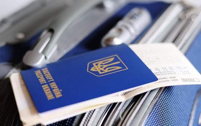 На Закарпатті торік видали 77 тисяч угорських віз