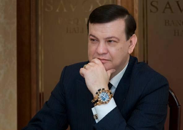 Про ефективність діяльності Ради адвокатів Закарпатської області