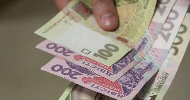 Приватний підприємець завищив суму ремонтних робіт будинку культури на 23 тисячі гривень