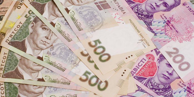 Із Хустського лісгоспу можуть стягнути 320 тисяч гривень