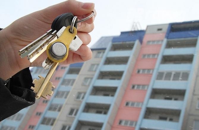 Частина закарпатців зможе приватизувати свої кімнати у гуртожитках