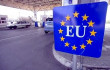 Нові правила на кордонах із країнами ЄС: чи вплинуть вони на закарпатців