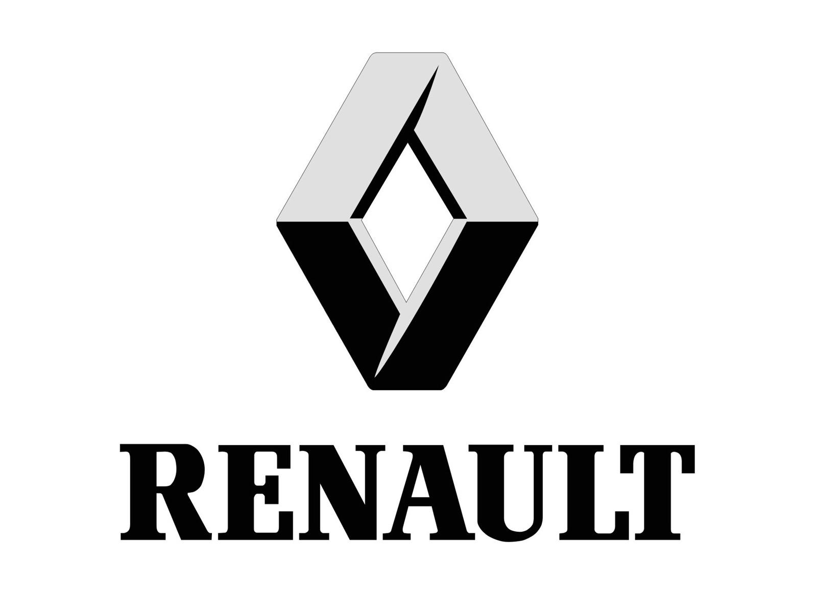 Автомобільна подія весни: у Мукачеві відбудеться відкриття оновленого салону Renault та презентація нового Megane sedane