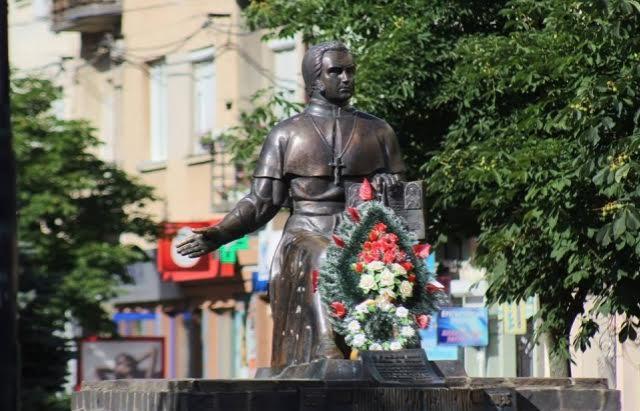 У Мукачеві визначено переможців премії ім. О. Духновича