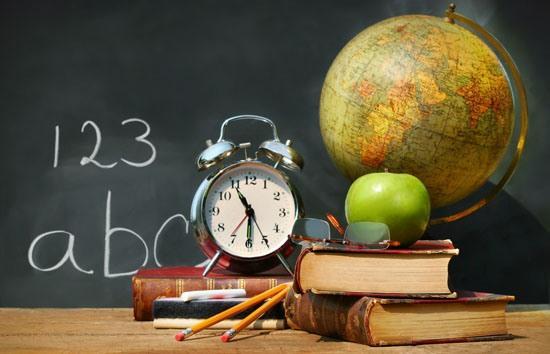 Мукачівські школярі вчитимуть додаткові предмети