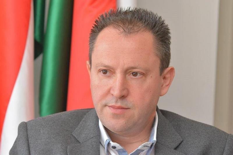«Якщо країна хоче приєднатися до ЄС, то не прийматиме закони, які суперечать цьому об'єднанню», – Генконсул Угорщини в Ужгороді