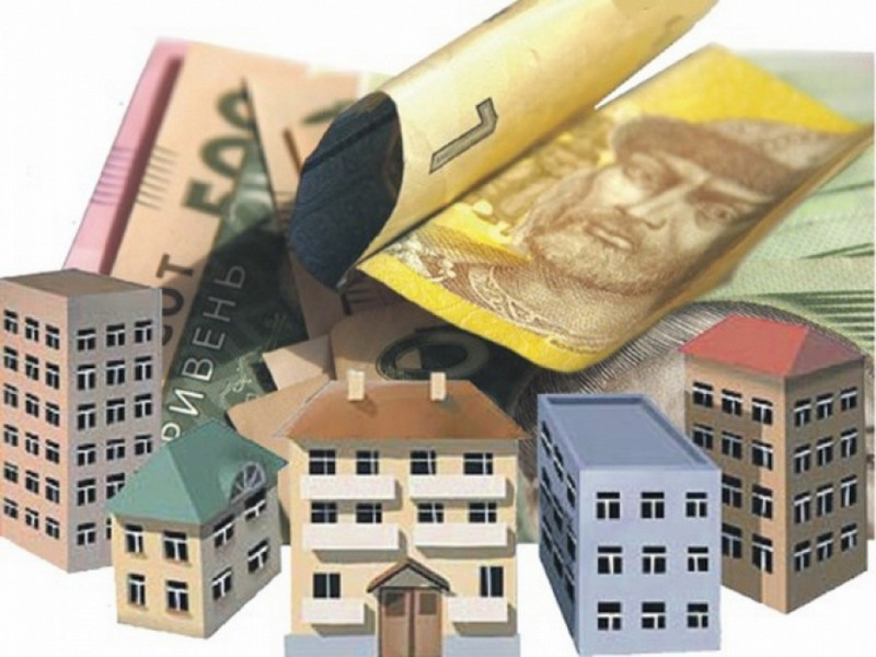 Історія успіху: одне із ОСББ Ужгорода отримало 900 тисяч гривень від ЄС