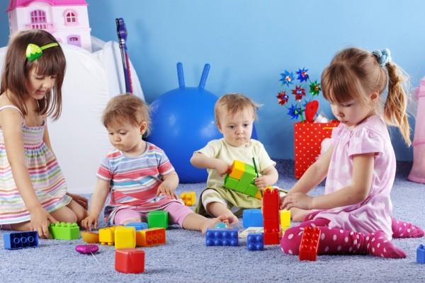 Ужгородці не можуть зареєструвати дітей у дитсадки