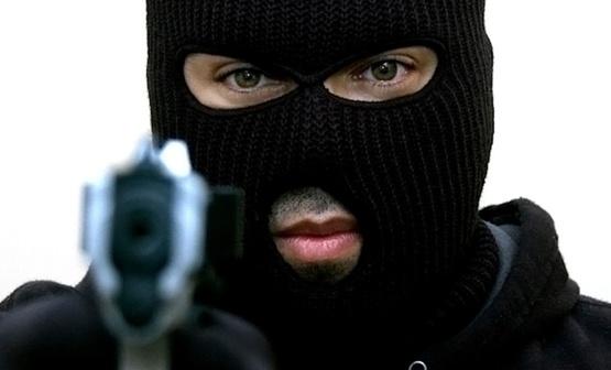 Резонансне затримання: поліція знайшла 6 бандитів, які украли 16 мільйонів гривень