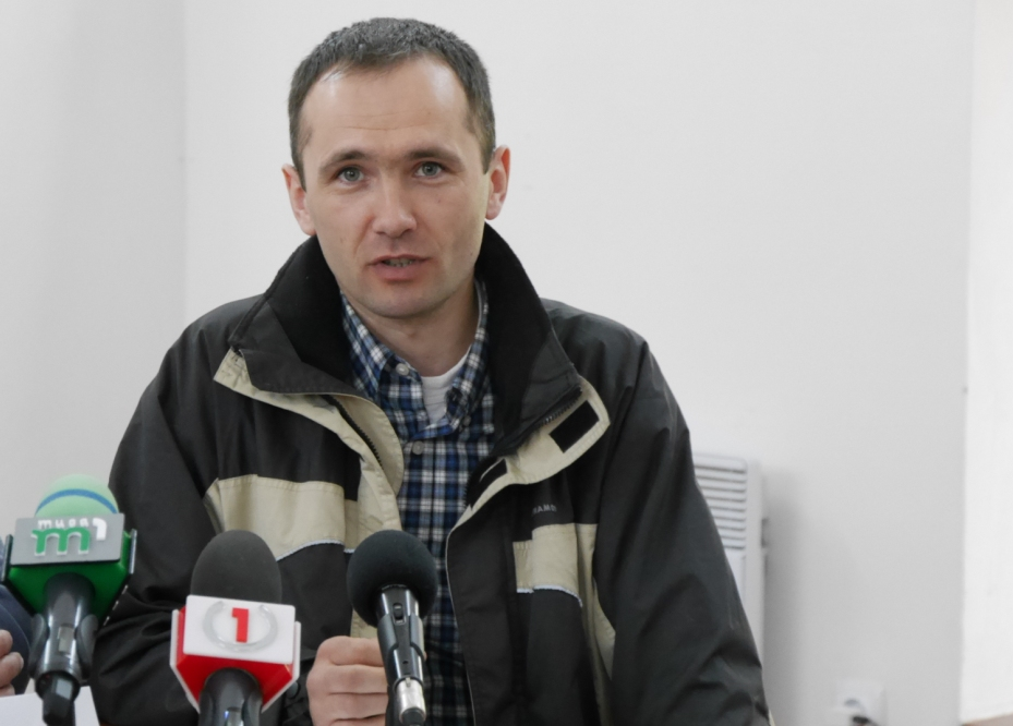 """У рамках """"Сакури Фест"""" в обласному центрі відбудеться велозахід """"Uzhgorod Tour Open"""""""