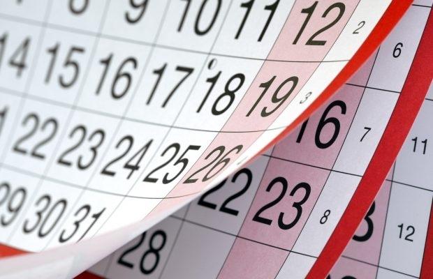 Коли в Україні тепер будуть вихідні: оприлюднено нову редакцію законопроекту