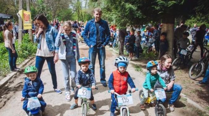 """У травні в Ужгороді стартує """"Майся Фест"""""""