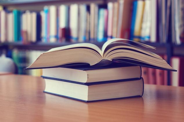 """У Закарпатській обласній бібліотеці презентують """"Арію Вертера"""" Гастона Шеро"""