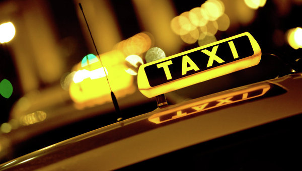 У пасажирів одного з мукачівських таксі виявили наркотики