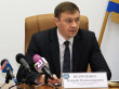 Начальник Головного управління ДФС у Закарпатській області прокоментував затримання своїх підлеглих на хабарі