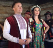 Іван Пилипець презентував новий кліп із закарпатським колоритом