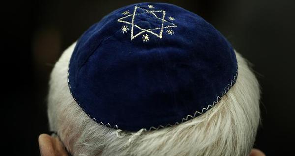 В Ізраїлі помер рабин, якого, за версією слідства, могли побити троє закарпатців