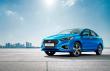 Новий Hyundai Accent: довгоочікувана новинка на ринку України